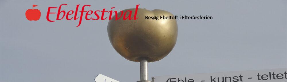 Ebelfestival